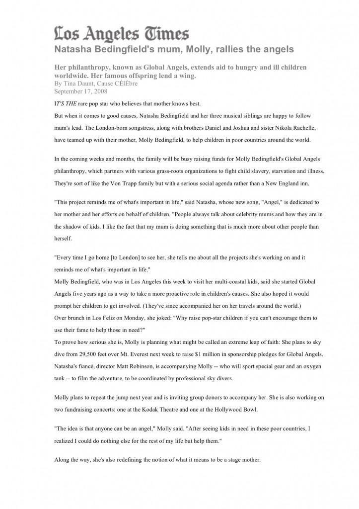 LA-Times-Article-723x1024