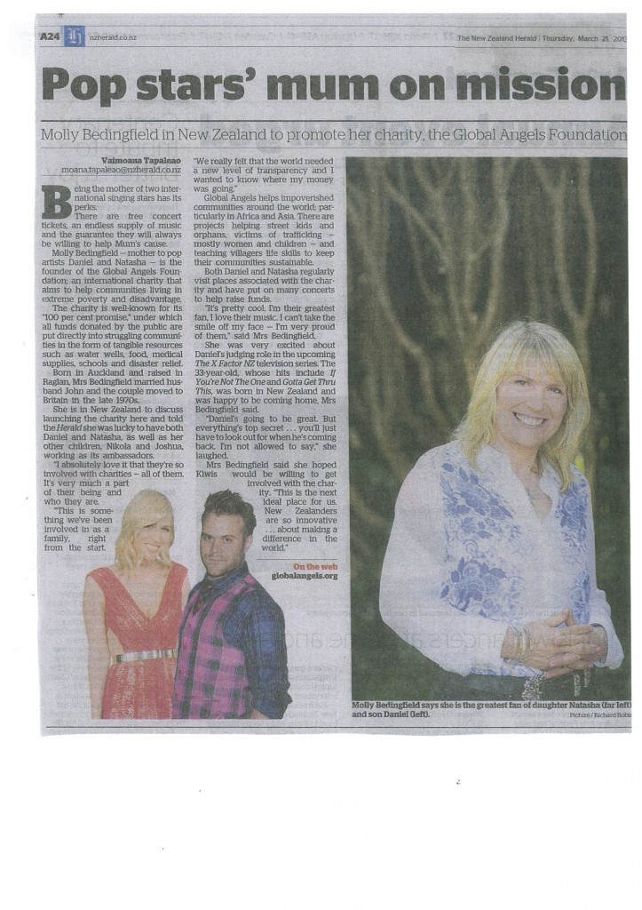 Molly-Bedingfield-NZ-Herald-21-March-2013-723x1024