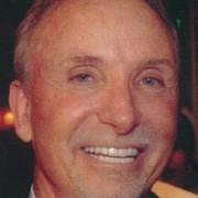 Ron Hudson