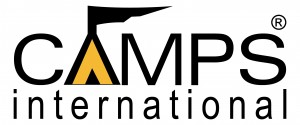 camps-international