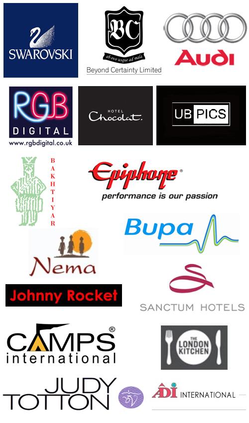 sponsorlist