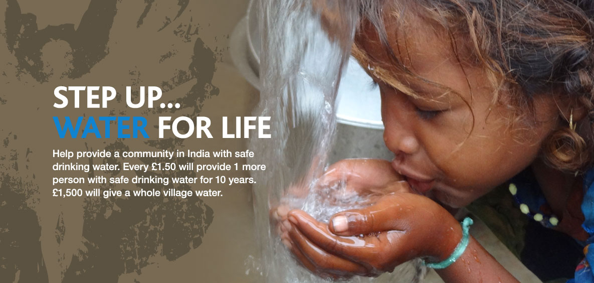 Stepup-banner-India-Water-(1)