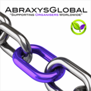 Abraxys Global
