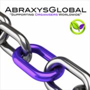 Abraxys Global